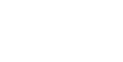 EHL and EHO Logos